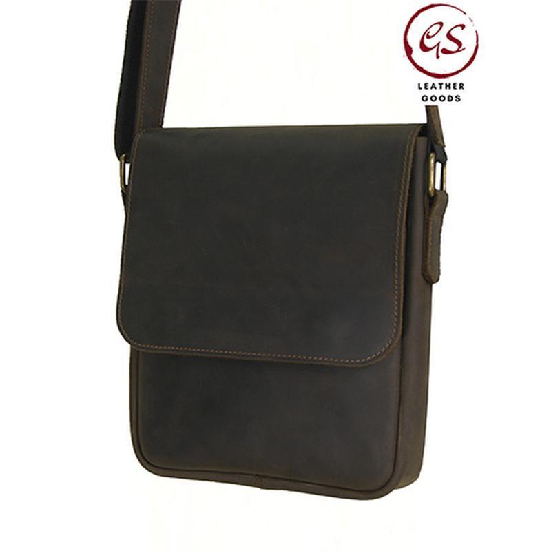 мужская кожаная сумка с ремнем через плечо кожаные мужские сумки повседневные кожаные сумки