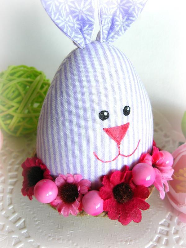 Пасхальный кролик, заяц-яйцо, Пасха, Великдень