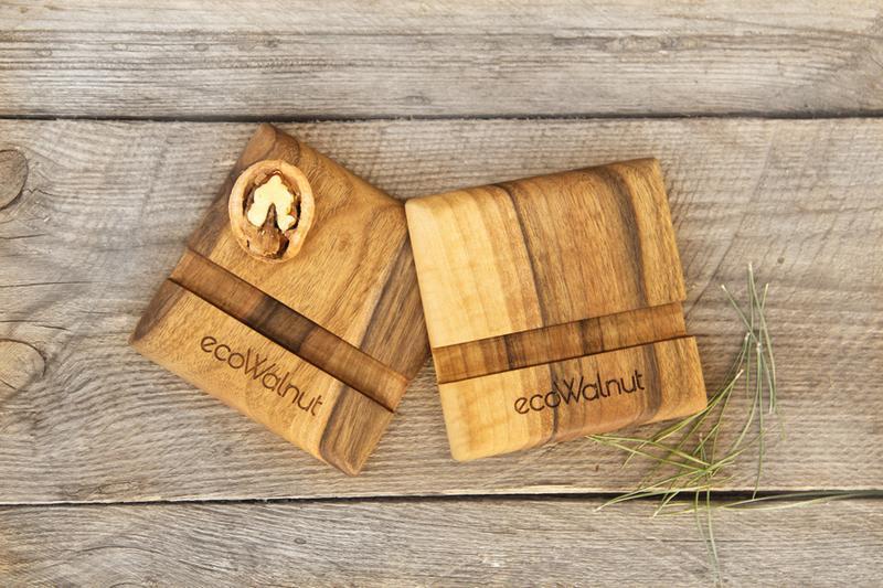 Деревянный Корпоративный Фирменный Подарок Для Сотрудников Партнеров Коллег Работников Из Дерева