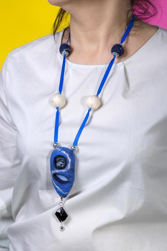 Женское украшение для тела в стиле бохо.