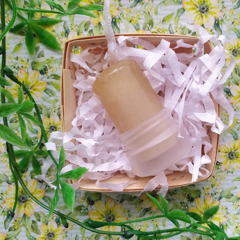 Дезодорант,солевой дезодорант, дезодорант-кристалл