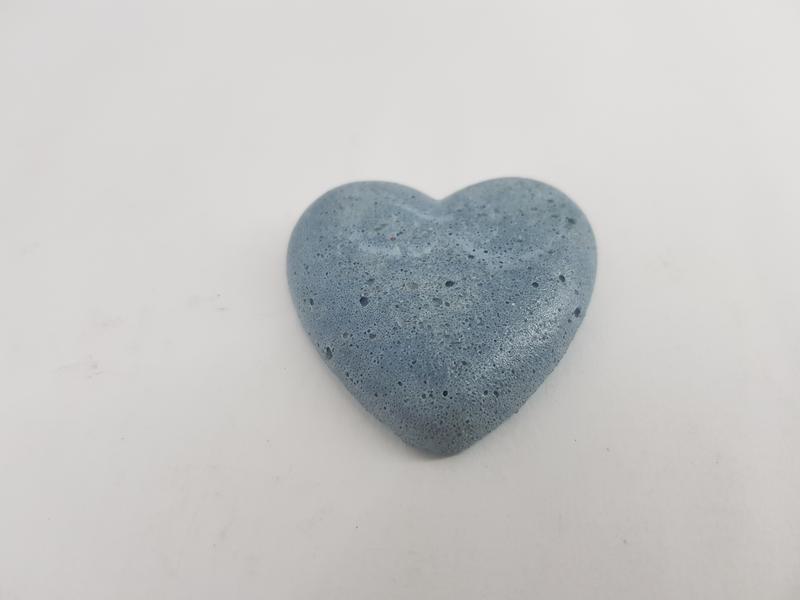 Сердце бетон процентные составы цементных растворов