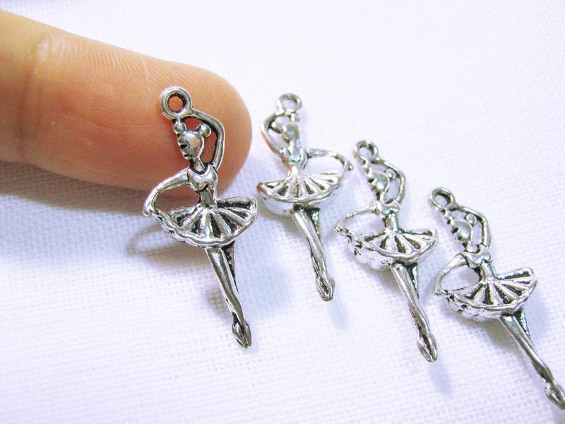 Металлические кулоны своими руками