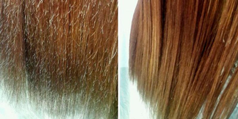 "Твердый шампунь для сухих и ломких волос Envie Cosmetic ""Dry Hair"" (80 г.)"