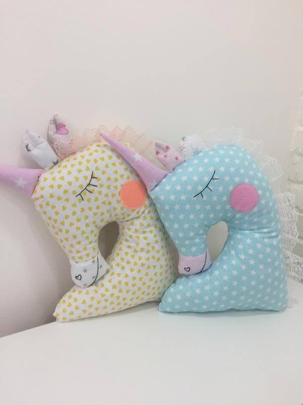 единорог подушка-игрушка сплюшка-игрушка для сна-подушка обнимашка-подарки для девочек