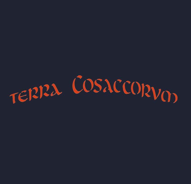 Герб Війська Запорозького