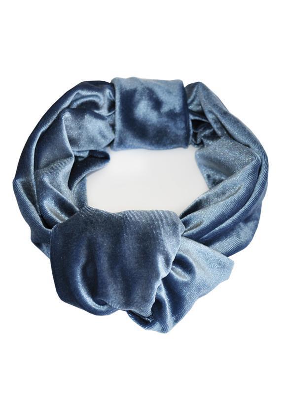 Тюрбан-обруч, повязка обруч, повязка на голову