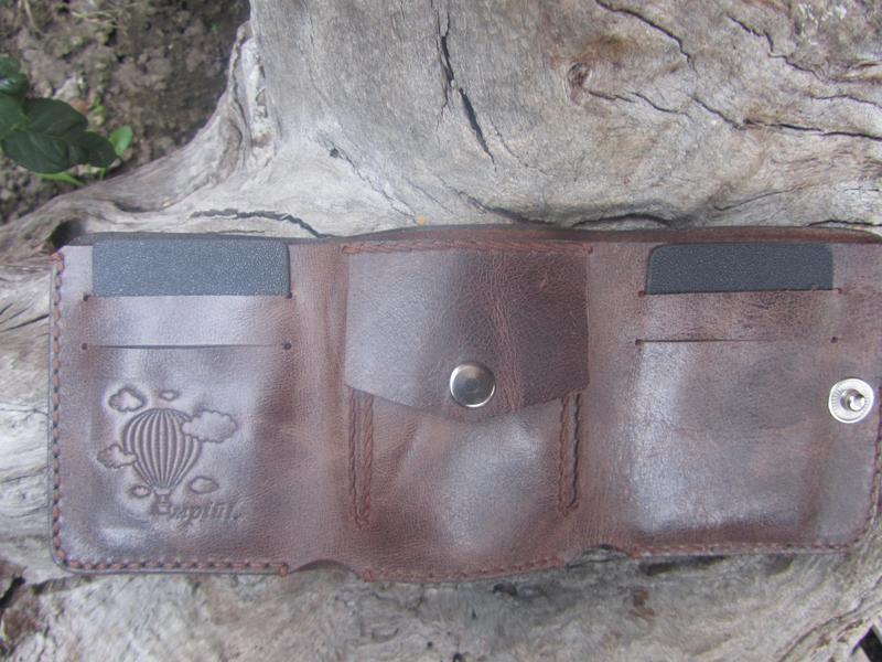 кошельки для монет и денег,кожаный мужской кошелек,подарки мужчине,портмоне кожаное,кошелек кожа