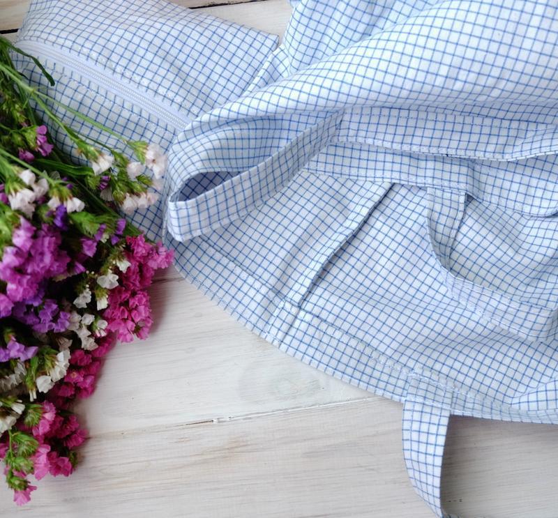 Сумка для покупок с чехлом, эко сумка, хозяйственная сумка,торба, сумка шоппер 22