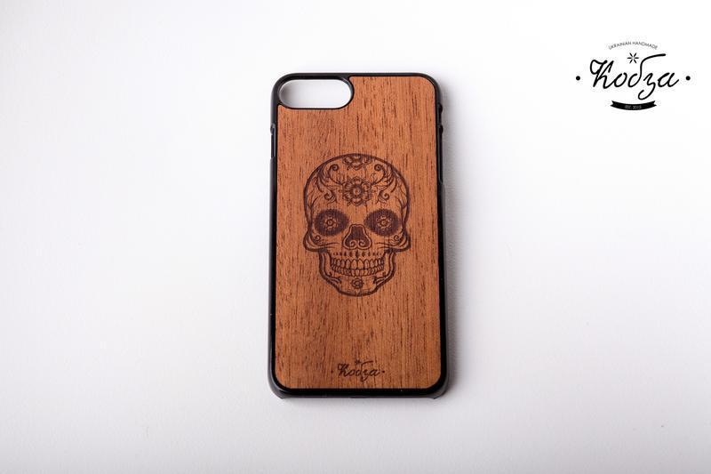 Скелет Чехол для iPhone 7/7Plus/6s/6sPlus/5/5s/5c/5se