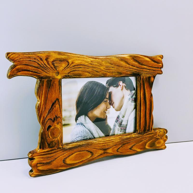 для декоративные рамки для фото из дерева снимки преобразуются