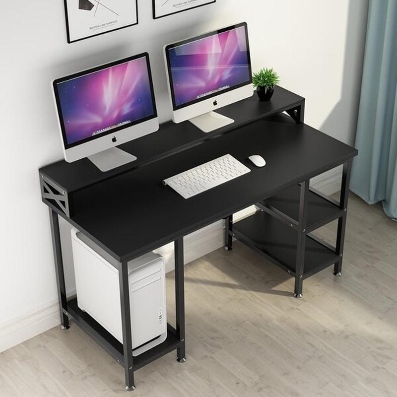 Стол компьютерный/ Стол в офис