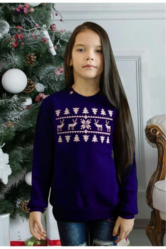 """Сімейна колекція """"Різдвяне диво"""""""