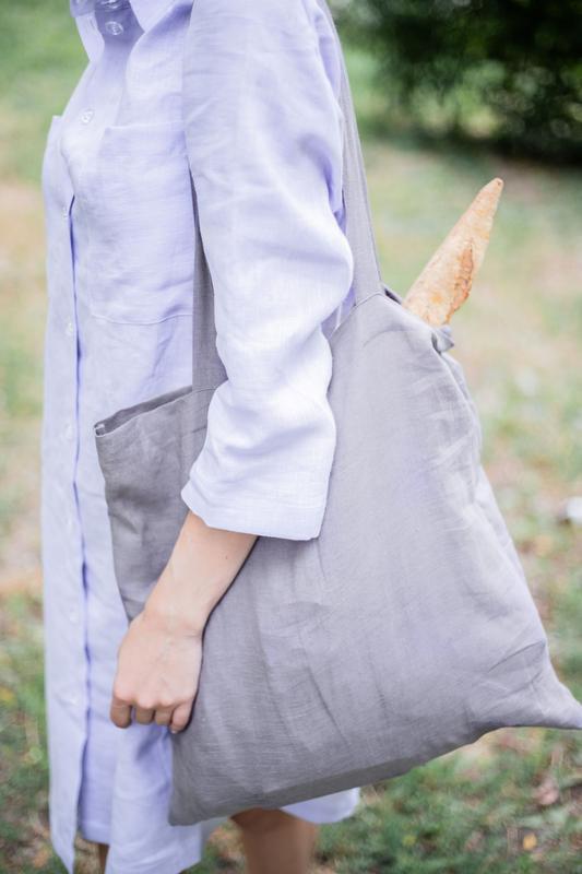 Еко-торба, еко-пакет,еко-сумка эко-пакет,эко-торба,эко-сумка,шопер