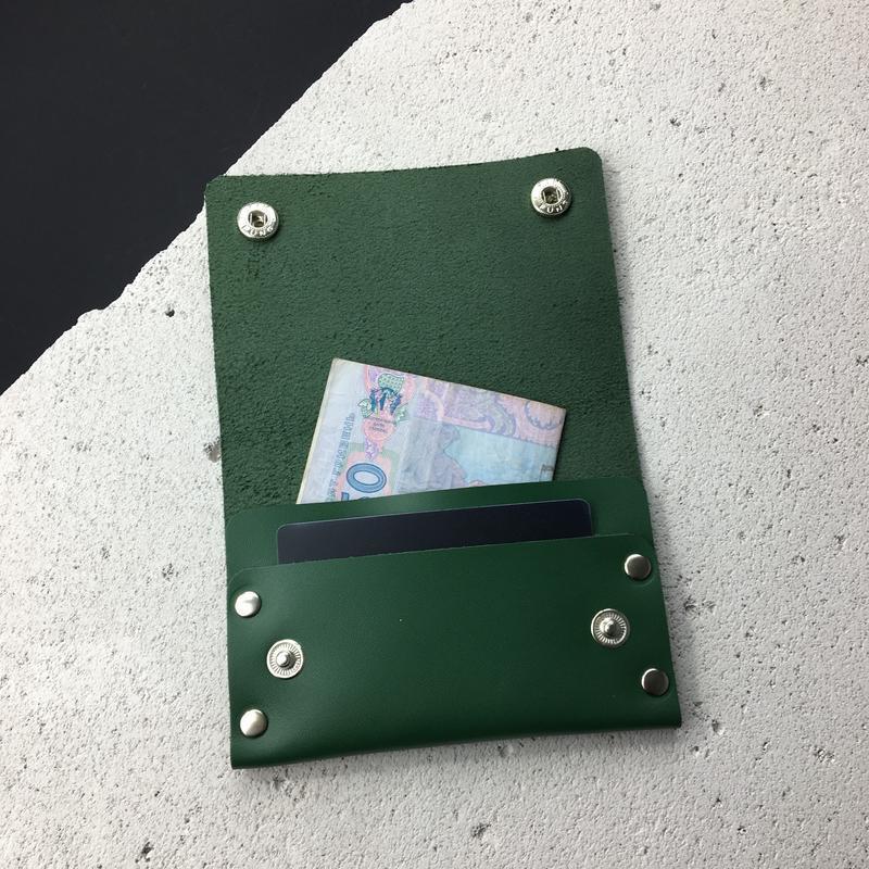 Міні гаманець (art: 30035)
