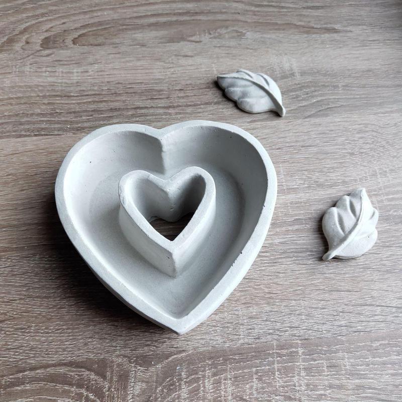 Сердце бетон купить бетонную смесь в волгограде