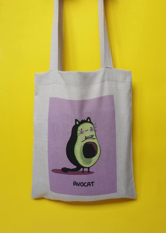 Экосумка кеды, шоппер лама, екосумка мопс, сумка кот, экосумка мопс, торба мопс, экосумка единорог