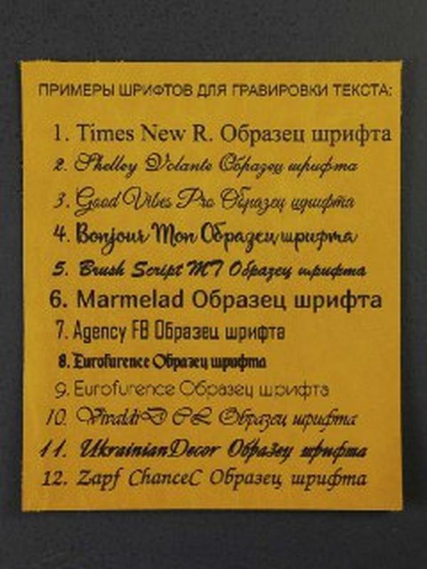 """Папка для документов формана А4 """"Модель №82"""" Винтажная кожа цвет Коньяк"""