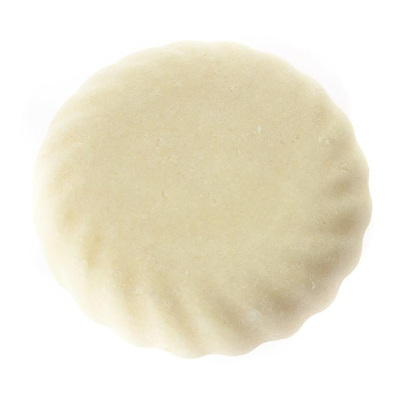 Твердый шампунь с кокосом Детский от TA SAMA