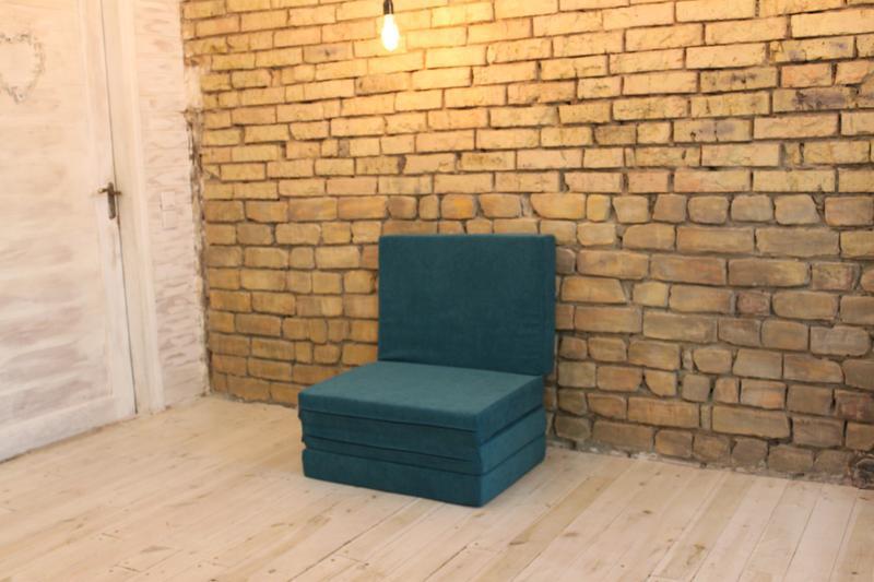 Купить бескаркасный  мебельный трансформер в Киеве для работы и дома