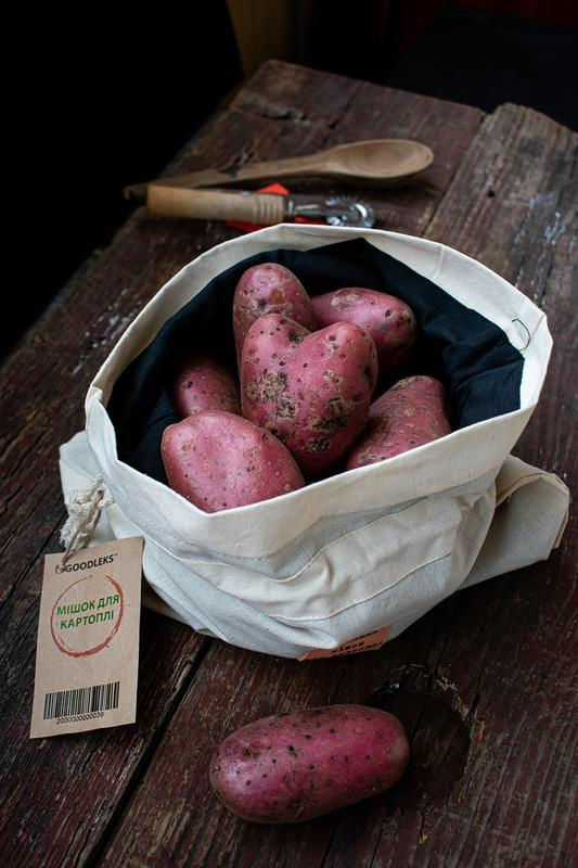 Мешок для картофеля