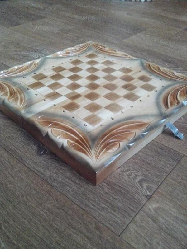 Набір 3 в 1 шахи,шашки,нарди
