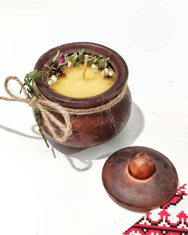поздравление горшочек с медом беларуси постепенно