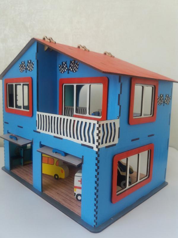 Игрушечные гаражи купить купить гараж в плотниково
