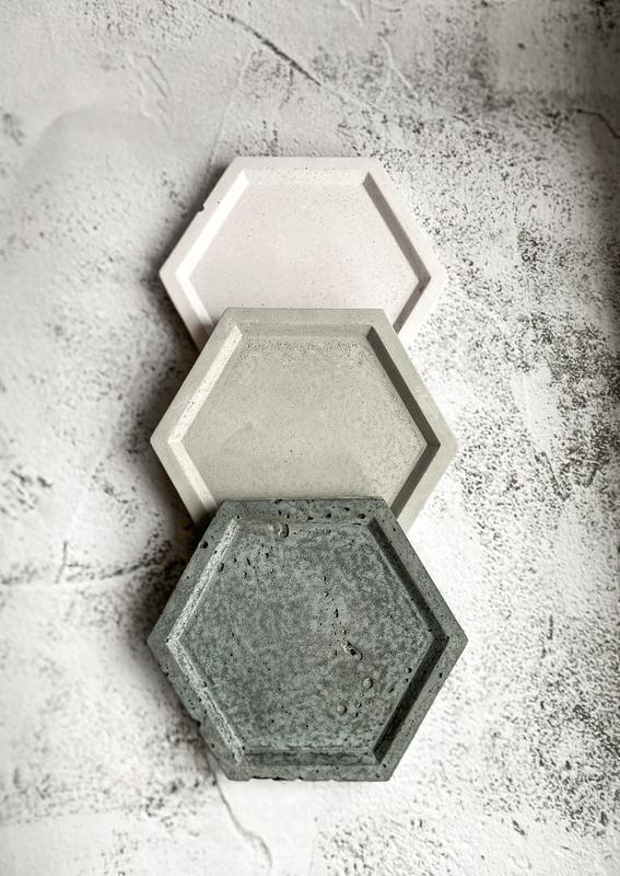 Блюдо из бетона сверло длинное по бетону 500 мм купить