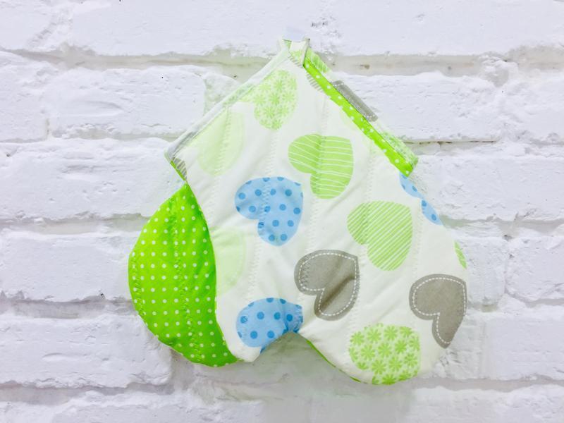 кухонная рукавица-набор-кухонные прихватки-декор кухни-подарок хозяйке  кухни-подарки для мамы