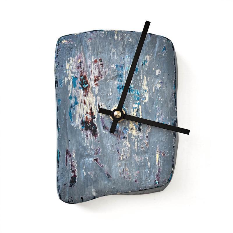 Часы «Nebraska»