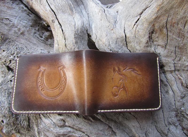 мужские кожаные портмоне,небольшие кошельки,подарок парню другу, мужу,тонкие портмоне