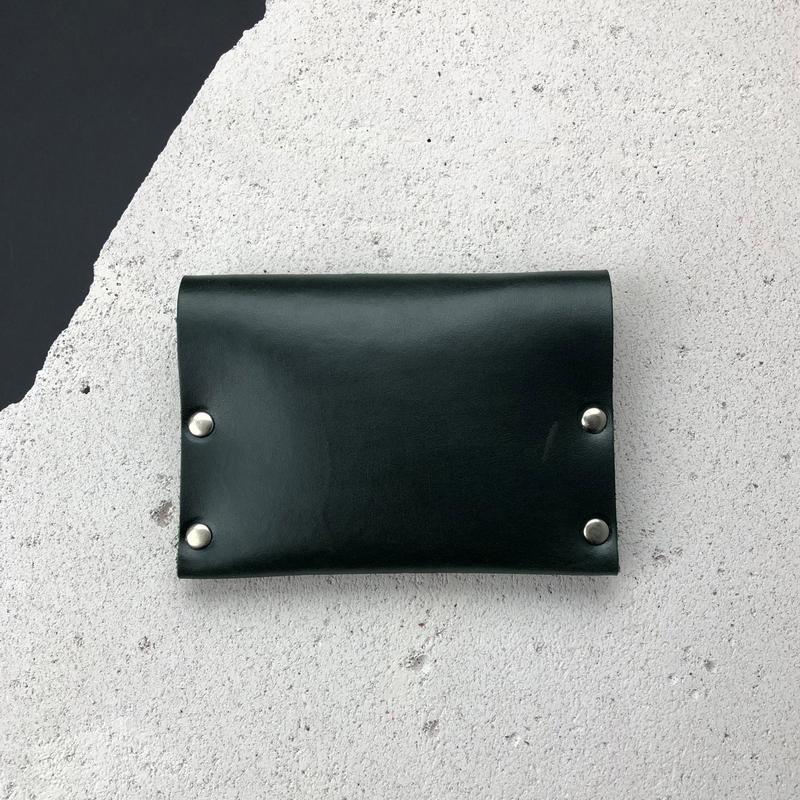 Міні гаманець (art: 30075)