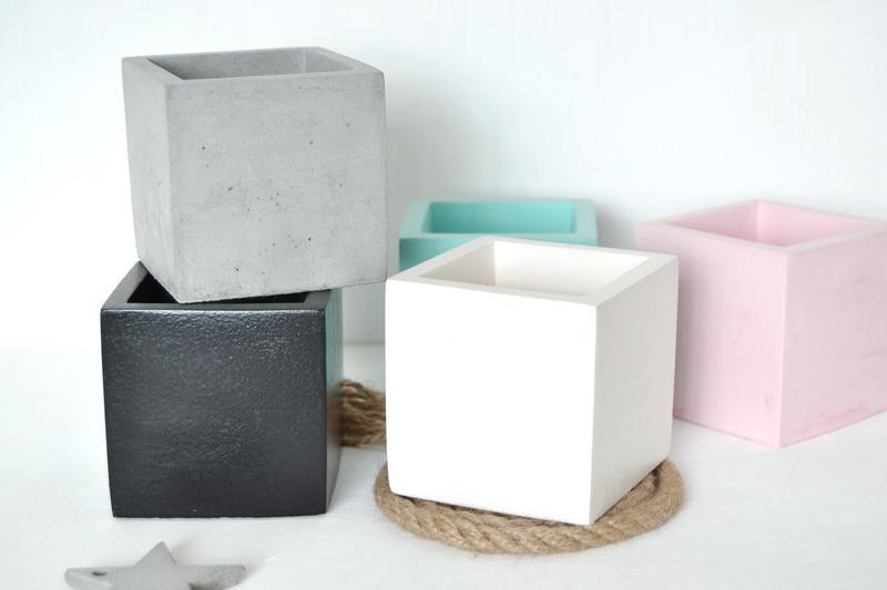 Купить горшок из бетона бетон кремнезоль