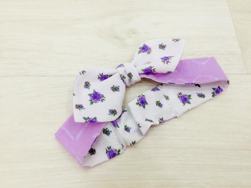 солоха/повязка для волос в цветочек/бант для волос/цветочная лента для волос/аксессуары для волос