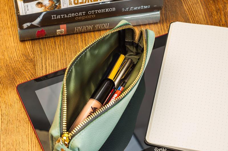пенал для ручек 1_0021[Size]_ANT