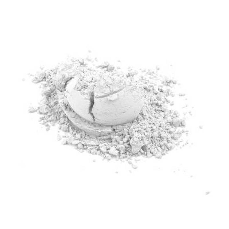 Рисовая пудра – минеральная, 6 гр.
