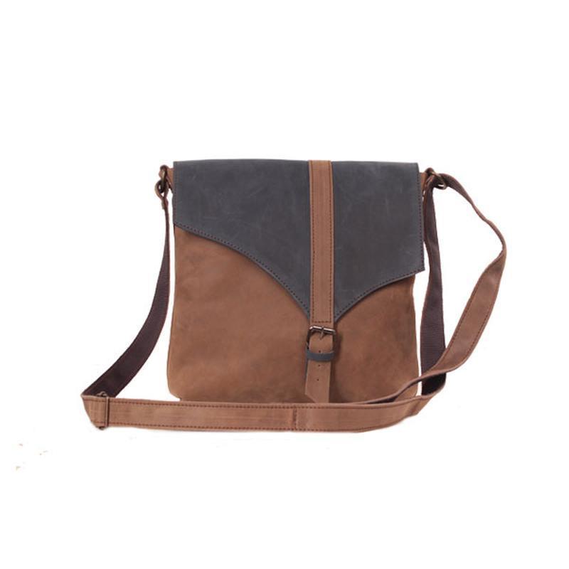 dd0fd7e7a044 Сумка из натуральной кожи Field bag ручной работы купить в Украине ...