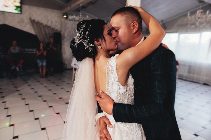 украшение для волос украшение для невесты