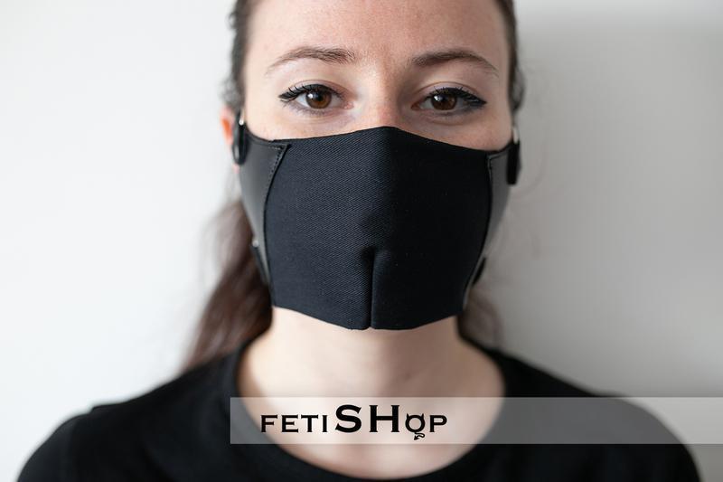 Маска на лицо,защитная маска, многоразовая маска