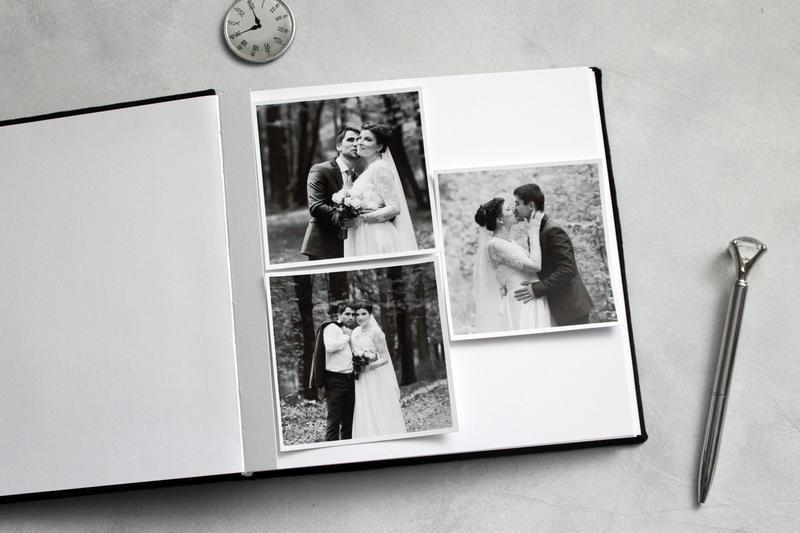 Сімейний альбом, Весільний фотоальбом, Альбом для девушки, Подарок родителям, Свадебный альбом