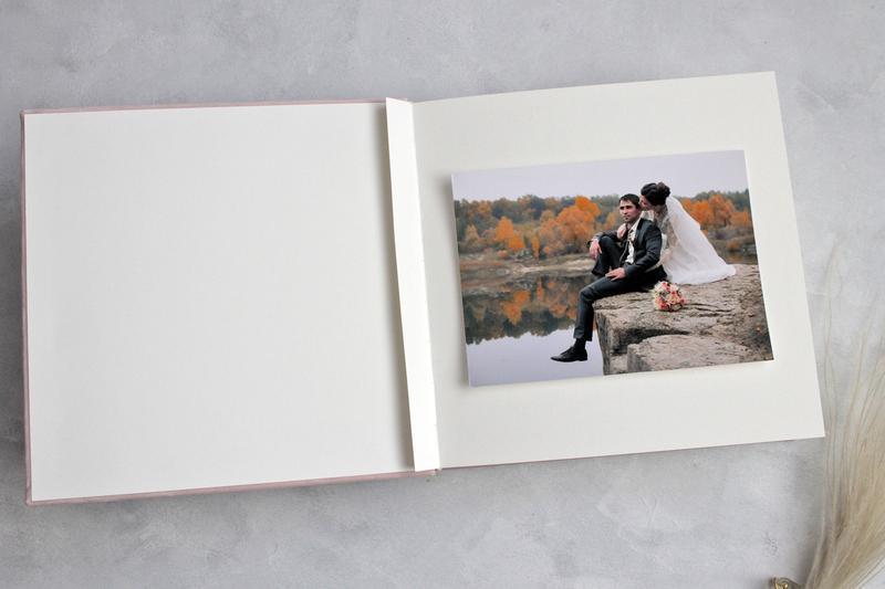 Лавандовий велюровий альбом, Весільний альбом, Годовщина свадьбы, Семейный альбом, Бумажная свадьба