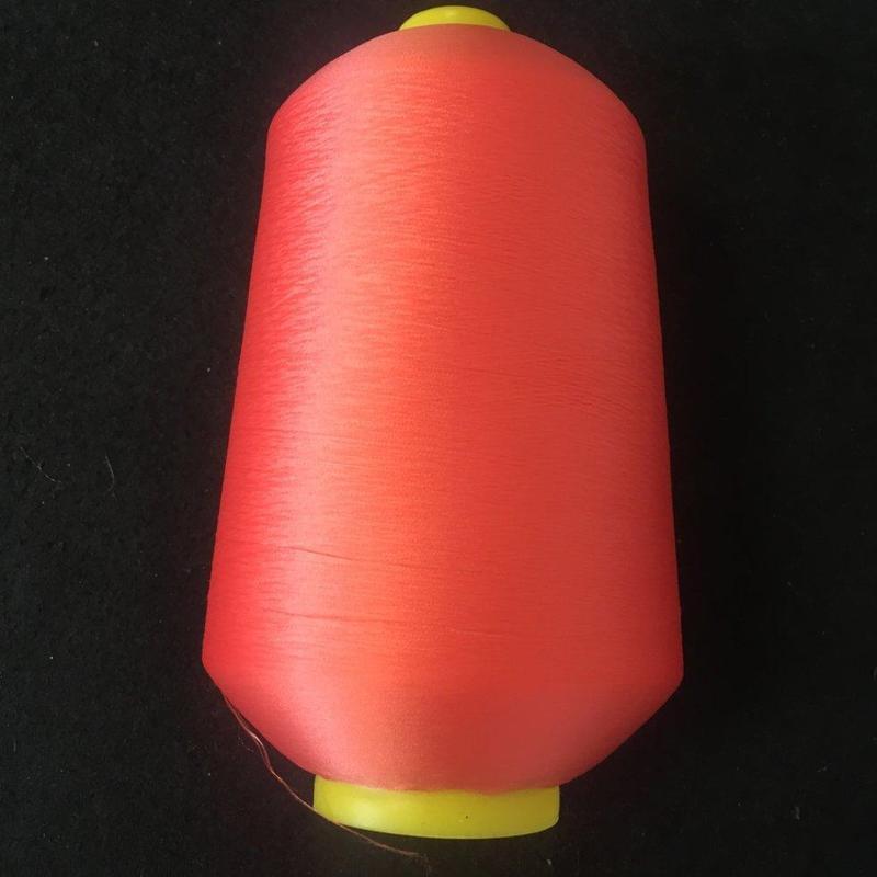 107-Текстурированные Kiwi (киви) нитки для оверлока 150D/1 (20.000м.) (339-Kiwi-011)