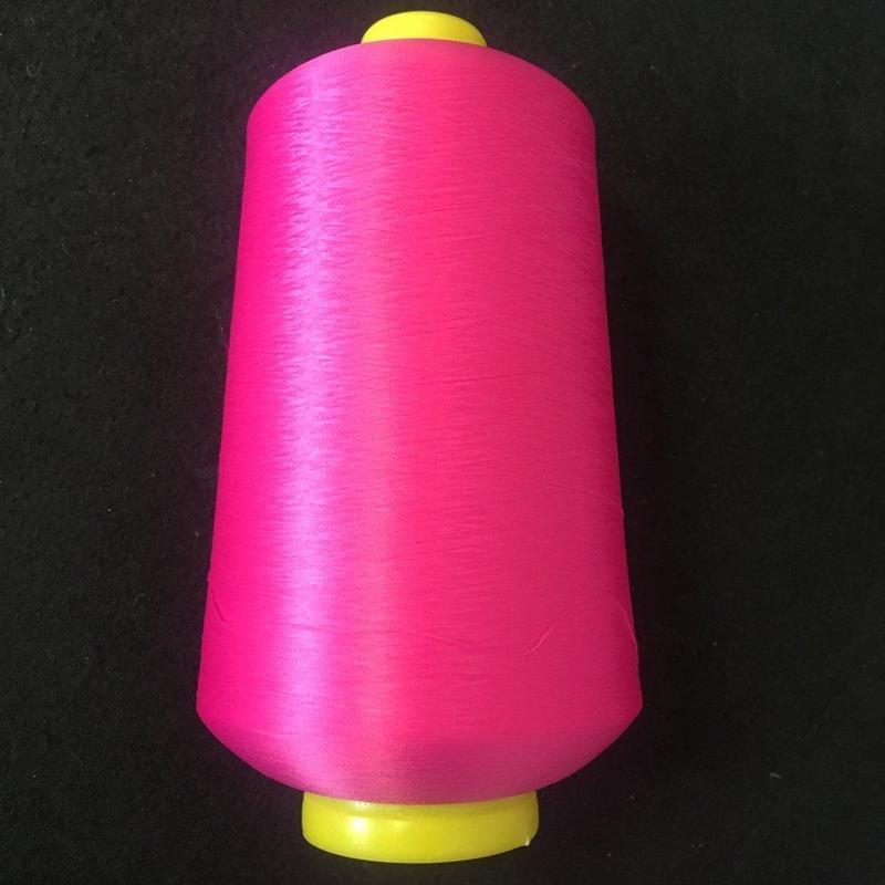 167-Текстурированные Kiwi (киви) нитки для оверлока 150D/1 (20.000м.) (339-Kiwi-027)