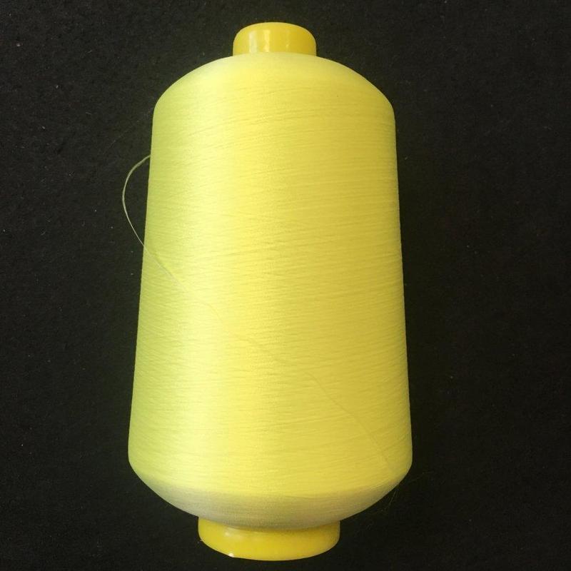 382-Текстурированные Kiwi (киви) нитки для оверлока 150D/1 (20.000м.) (339-Kiwi-074)