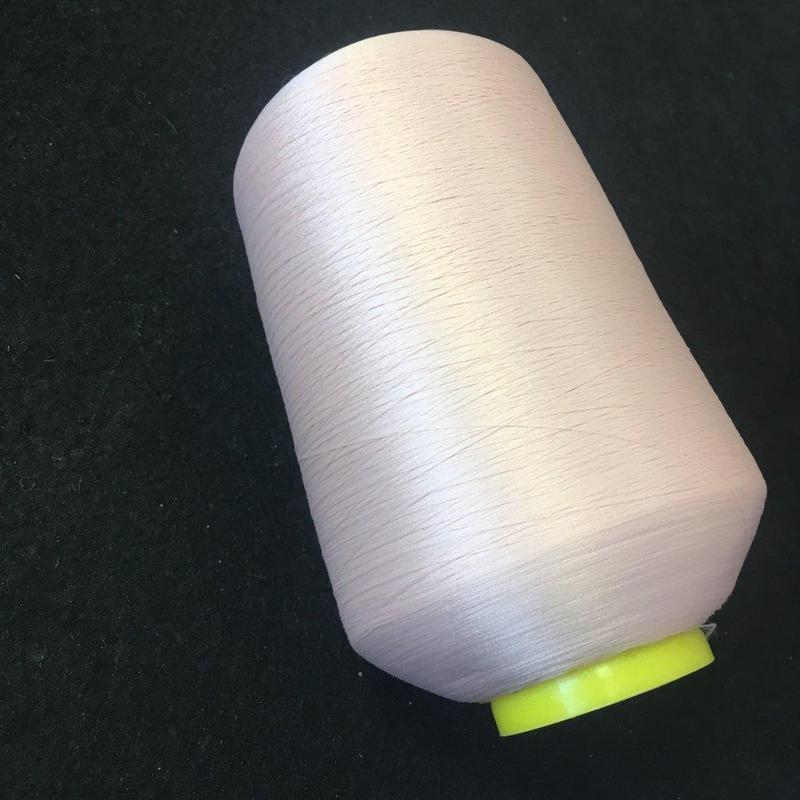 460-Текстурированные Kiwi (киви) нитки для оверлока 150D/1 (20.000м.) (339-Kiwi-087)