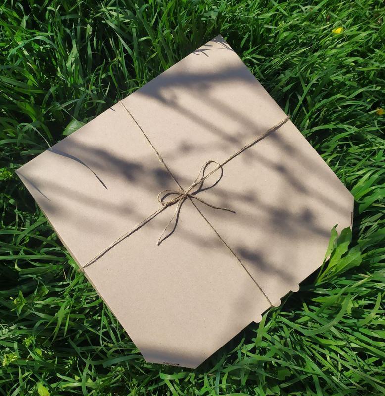 Подарунок діловій людині Вічний календар з дерева Оригінальний подарунок на ювілей, річницю