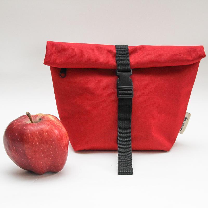 Термосумка Lunch bag S