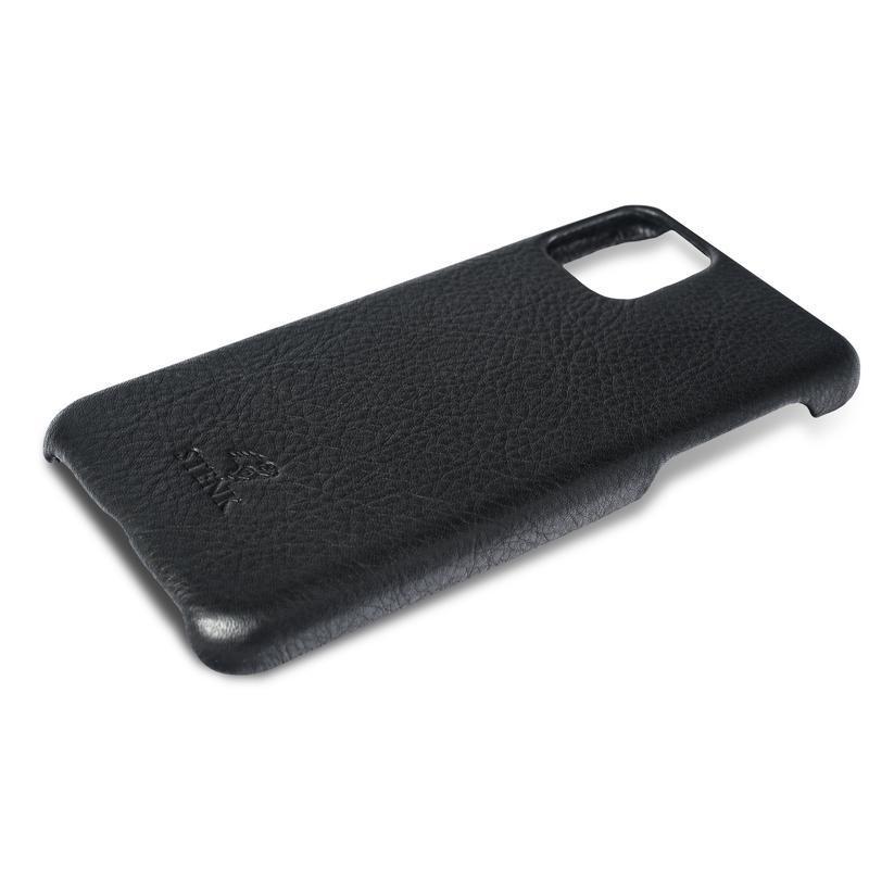 Кожаная накладка бампер для Apple iPhone 12 mini 11 11 Pro 11 Pro Max XR X  Xs Xs Max 8 7 6 6S Plus