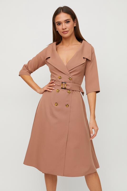 Платье Алмея